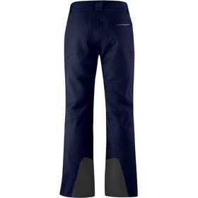 Maier Sports Anton Loose Skipants Men, azul